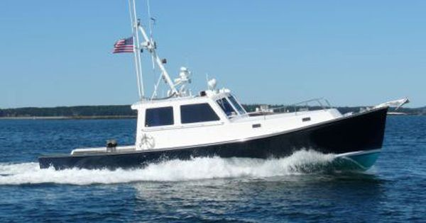 Craigslist Nh Boats Boston Whaler