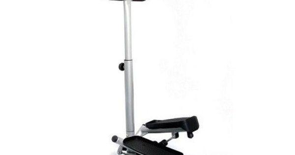 elliptical treadmill stairmaster machine
