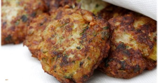 קציצות פרסה | Patties | Pinterest