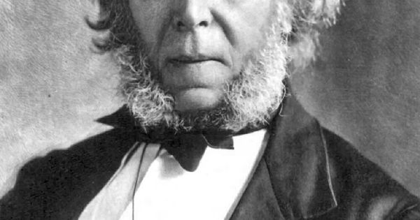 charles darwin and herbert spencer Contrary to popular belief, it was herbert spencer, not charles darwin, that first coined the phrase survival of the fittest jack london read charles darwin's on the origin of species during his stay in the klondike in 1897 and 1898.