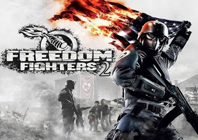 Freedom Fighters 2 Free Download Pc Game Free Pc Games Download