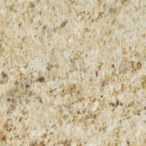 Granit Granitfliesen Astoria Ivory Granite Astoria Coastal Kitchen