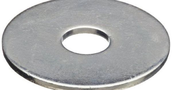 Stainless Steel Fender Washers 3 16 X 1 100 Pcs By The Rivet Gallery 12 40 Stainless Steel Fender Washers 3 16 Flat Washer Zinc Plating Dryers For Sale