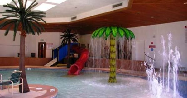 Leapin Louie S Lagoon Tulsa Ok In Case We Go To Visit Family