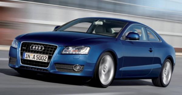 Audi Q7 Quattro A5 Earn Best Resale Value Awards Haute Living Magazine Audi A5 Audi Audi Q7 Quattro