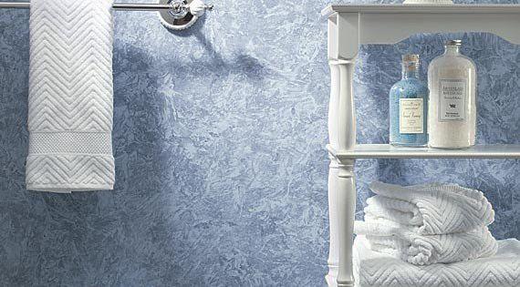 Ideas para el hogar t cnicas para aprender a pintar - Tecnicas para pintar paredes interiores ...