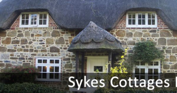 Sykes Cottages Google Search Holiday Cottages Uk Holiday Cottage Cottage