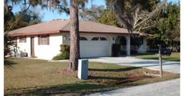 873 Morningside Road Venice Fl For Sale Trulia Sarasota Trulia Foreclosures