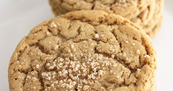 Maple Brown Sugar Cookies | Brown Sugar Cookies, Brown Sugar and Sugar ...