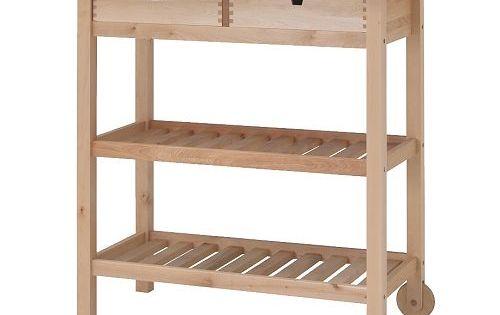 f rh ja rullbord bj rk ikea. Black Bedroom Furniture Sets. Home Design Ideas