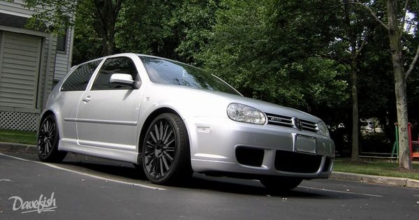 aristo r32 golf alloys in black r32 pinterest oem hyundai oem wheels hyundai oem wheels hyundai oem wheels hyundai oem wheels
