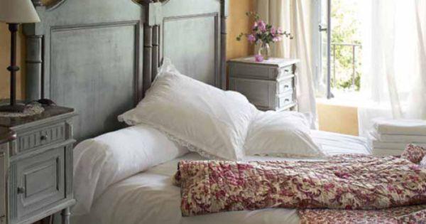 Pin By Linda On Bedrooms Bedroom Design Luxury King Bed Simple Bed