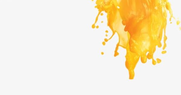 Orange Juice Splashing Png Clipart Fruit Fruit Juice Juice Juice Clipart Orange Free Png Download In 2020 Orange Juice Save Water Poster Orange Water