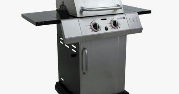 Char Broil Gourmet Tru Infrared 2 Burner Propane Gas Grill 463251413 At The Home Depot Gas Grill Gas Grill Reviews Propane Gas Grill
