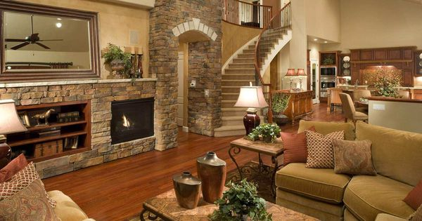 designer living rooms california living room home interior design ideas filed under living room by home rene pinterest beautiful home and house - Beautiful Home Interior Designs