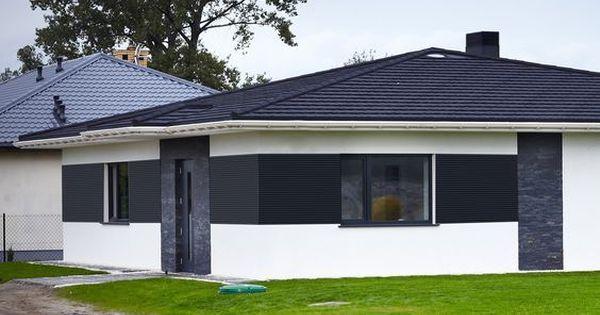 Fassadenverkleidung Ple3 Fassadenverkleidung Fassade Haus Und Fassadengestaltung