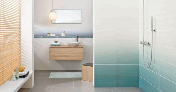 Mosa que salle de bain laquelle choisir euro for Salle de bain 6000 euros
