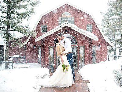 Denver Wedding Venues That Allow Outside Alcohol Colorado Byo Alcohol Red Barn Wedding Denver Wedding Venue Wedding Venues Toronto