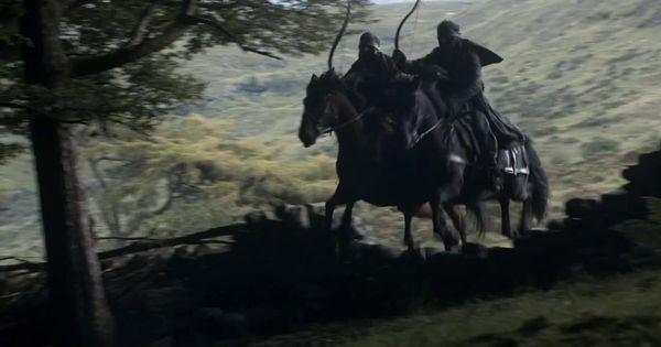 game of thrones season 5 episode 7 download utorrent