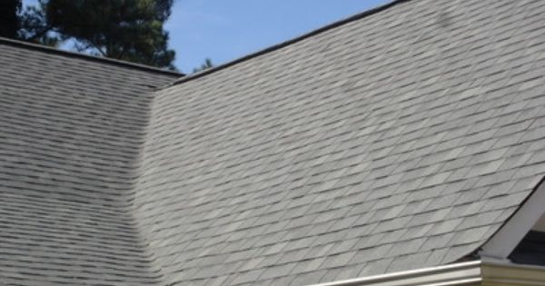 Commercial Roofer Kennesaw Call 770 691 3306 Commercial Roofer Kennesaw Commercial Roofing Roof Repair Residential Roofing