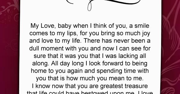 i love you letters for her letter for 57 letters for 12410 | c53047a4303033ee180757833f511789