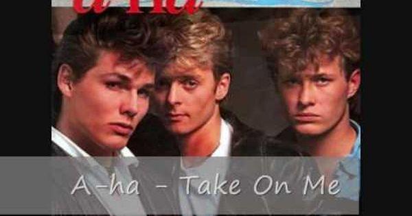 80 S Music Part 1 80s Music 1980s Music Music