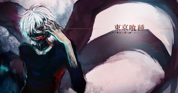 ken kaneki kagune mask white hair anime boy 1920 u00d71080