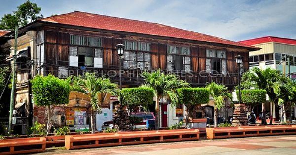 San Nicolas Ilocos Norte Philippines Vacation Places Pinterest Norte And Laoag