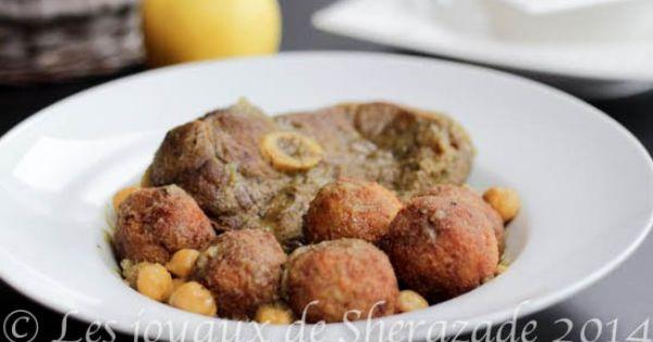 Sfiria sfiriya cuisine alg rienne recette cuisine - Cuisine algerienne facebook ...
