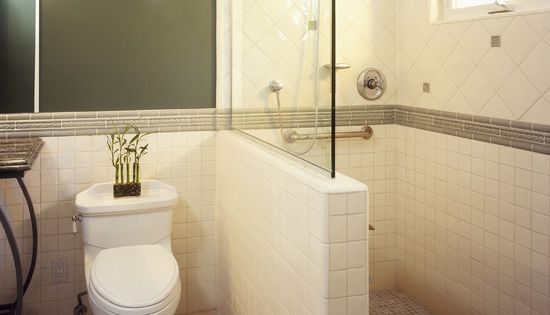 Pros And Cons Of Having A Walk In Shower Small Space