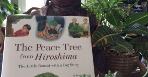 Essays on the book hiroshima