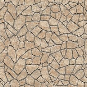 Textures Texture Seamless Paving Flagstone Texture Seamless 05879 Textures Architecture Paving Outdoor Flags Stone Tile Texture Brick Texture Texture