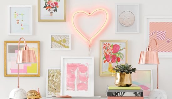 Oh Joy For Target Home Decor Home Inspiration Pinterest Target Nursery And Room