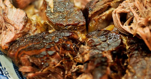 Dr Pepper Crock Pot Roast: Another pinner said: I have to tell