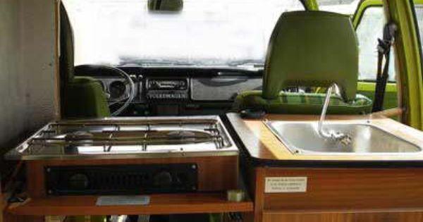 1979 vw t2 westfalia helsinki amazing cars pinterest. Black Bedroom Furniture Sets. Home Design Ideas