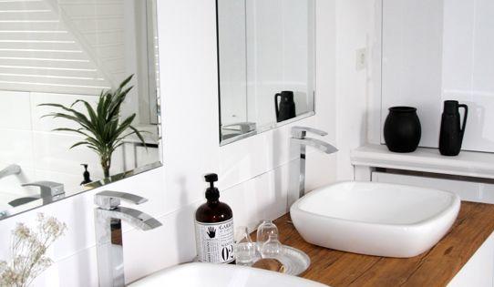 badezimmer selbst renovieren vorher nachher renovieren badezimmer und skandinavischer stil. Black Bedroom Furniture Sets. Home Design Ideas