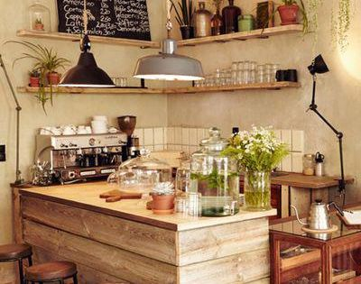 Pin By Ashley Snider On Just Ideas For The Space In 2020 Cafe Interior Design Coffee Shops Interior Coffee Shop Decor