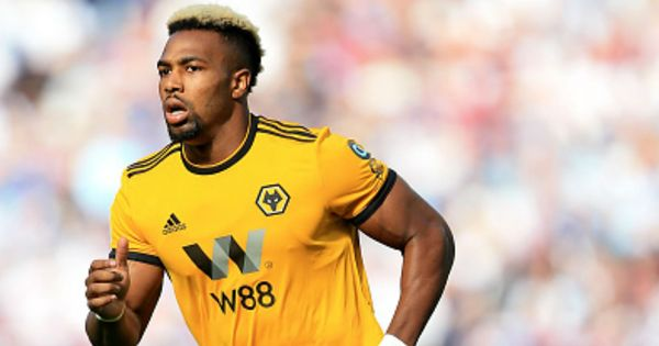 Tottenham Were Clever Coady Vents Frustration With Teams Ganging Up On Traore Wolverhampton Tottenham Wolverhampton Wanderers