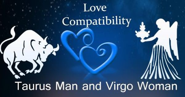 taurus man and leo female relationship