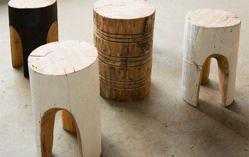 Greg Hatton Handmade natural hair styles express yourself handmade bow handmade furniture|