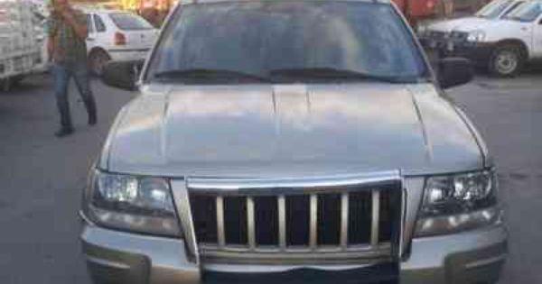 Carros En Venta En San Luis Potosi Vivanuncios Venta De Autos