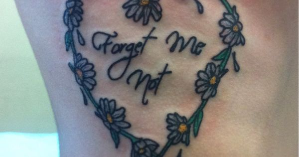 Pin by Cindy Strong Jensen on Tattoo you   Pinterest   Posts, Bay news ...