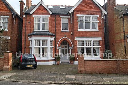 Red Brick Victorian House 2016 White Brick Wallpaper Brick Exterior House Victorian Homes Exterior Red Brick House Exterior