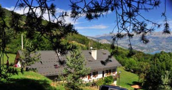 Vente Chambres D Hotes Ou Gite En Provence Alpes Cote D Azur Lieux De Vacances Maison D Hotes Chambre D Hote