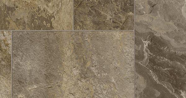 Naturcor Bethany By Naturcor From Flooring America
