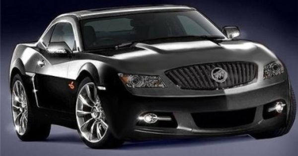 New Buick Grand National >> Best 25 New Buick Grand National Ideas On Pinterest Grand