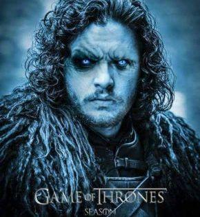 Smotret Igra Prestolov 6 Sezon Besplatno Onlajn Watch Game Of Thrones Game Of Thrones Poster Game Of Thrones 6