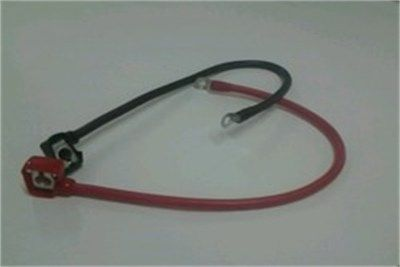 Detailed Info Of Battery Cable Wiring Harness Pune On Bizporto Com Wire Harness Cable