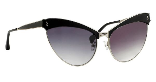 Best Sunglasses 2012 - Agent Provocateur by Linda Farrow sunglasses