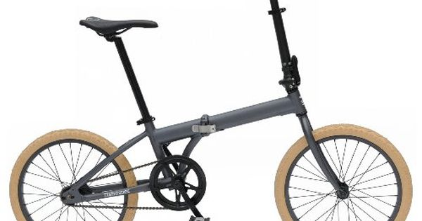 Retrospec Bicycles Speck Folding Single Speed Bicycle Gr Http